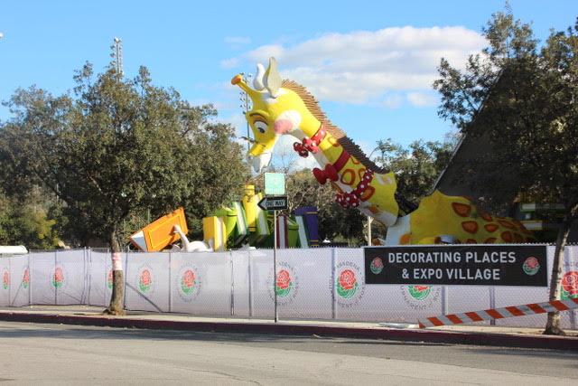 girafffe-2