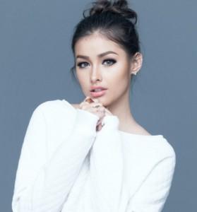 Liza Soberano (MNS Photo)