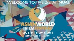 http://www.asianworldfilmfest.org/