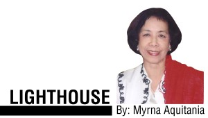Myrna Aquitana_Lighthouse