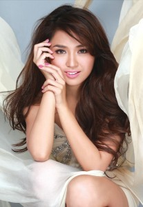 Kathryn Bernardo (MNS Photo)