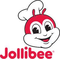 Jollibee Logo since 2011(Wikipedia)