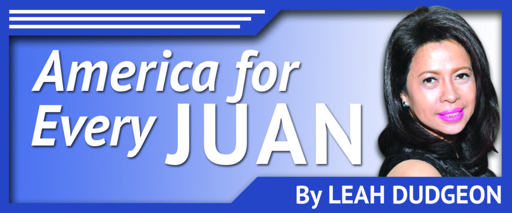 This image has an empty alt attribute; its file name is America-for-Every-JUAN-1024x427.jpg